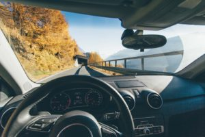 automobile-automotive-autumn-228094