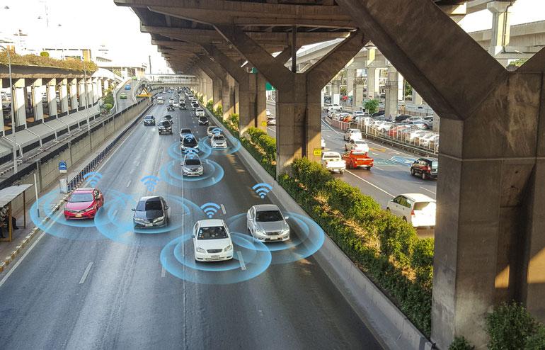 Machine_Design_autonomous-vehicles_1_1